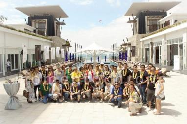 Bali Bullrun (14)