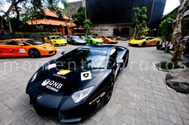 Bali Bullrun (18)