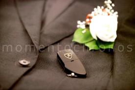 Wedding (02)