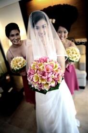 Wedding (04)