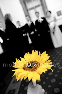 Wedding (05)