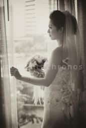 Wedding (06)
