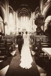 Wedding (08)