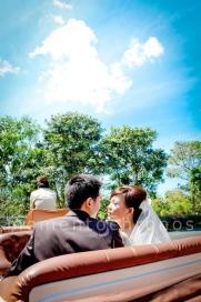 Wedding (12)