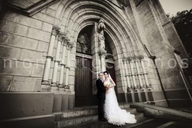 Wedding (13)
