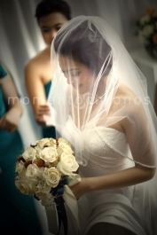 Wedding (18)